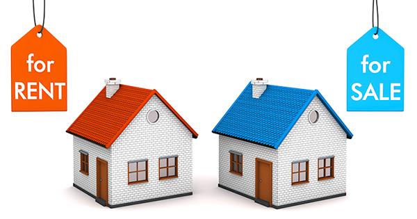 Buy-or-Rent-2-Houses-KCM.jpg