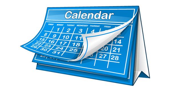 Calendar-Blue.jpg