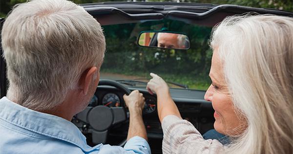 Drivers-Seat-KCM.jpg