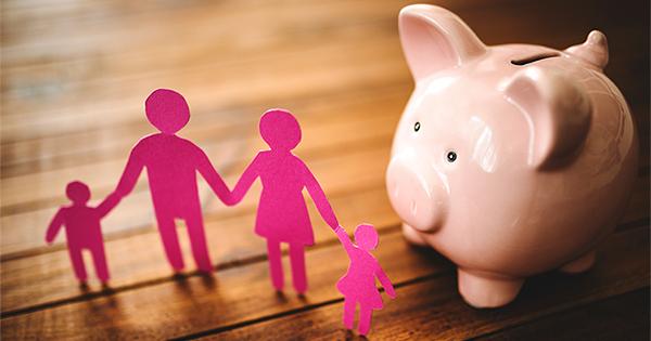 Family-Wealth-KCM.jpg
