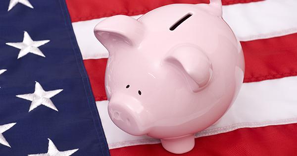 Flag-Backgroud-Piggy.jpg