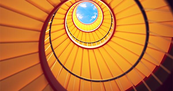 Going-Up-KCM.jpg