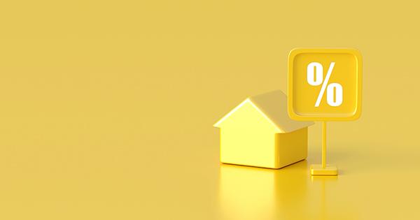 Gold-House-Percentage-KCM.jpg