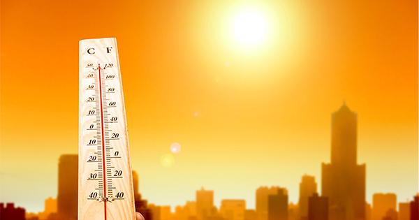 Heat-Wave-KCM.jpg
