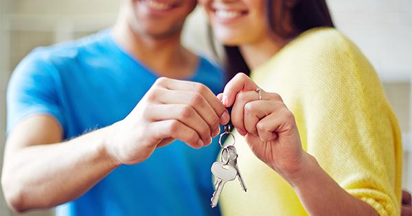 Home-Equity-KCM.jpg