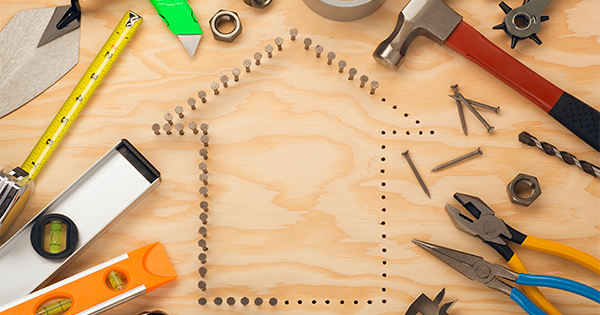 Home-Repairs-KCM.jpg