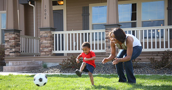 Homeowner-Stability-KCM.jpg