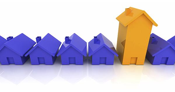 Homeownership-Rates1.jpg
