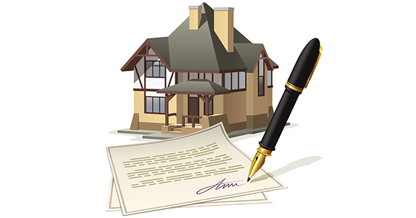 Housing-Contract.jpg