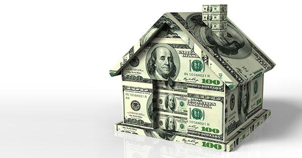 Housing-Costs-KCM.jpg