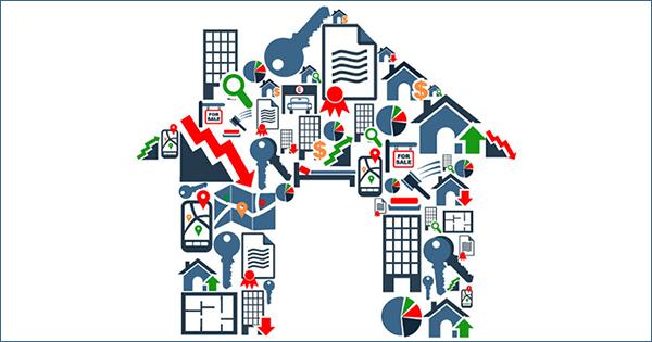 Housing-Update-KCM.jpg