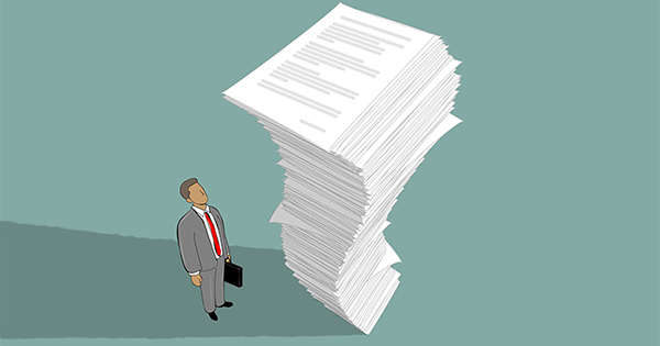 Mortgage-Paperwork-KCM.jpg