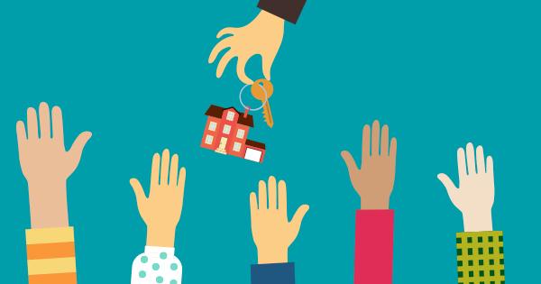 Pending-Home-Sales-KCM.jpg