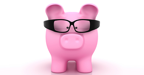Piggy-Bank-with-Glasses-KCM.jpg