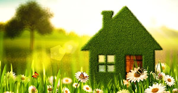 Spring-Home-Green.jpg