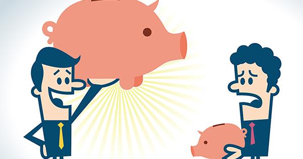 Wealth-Gap-KCM2.jpg
