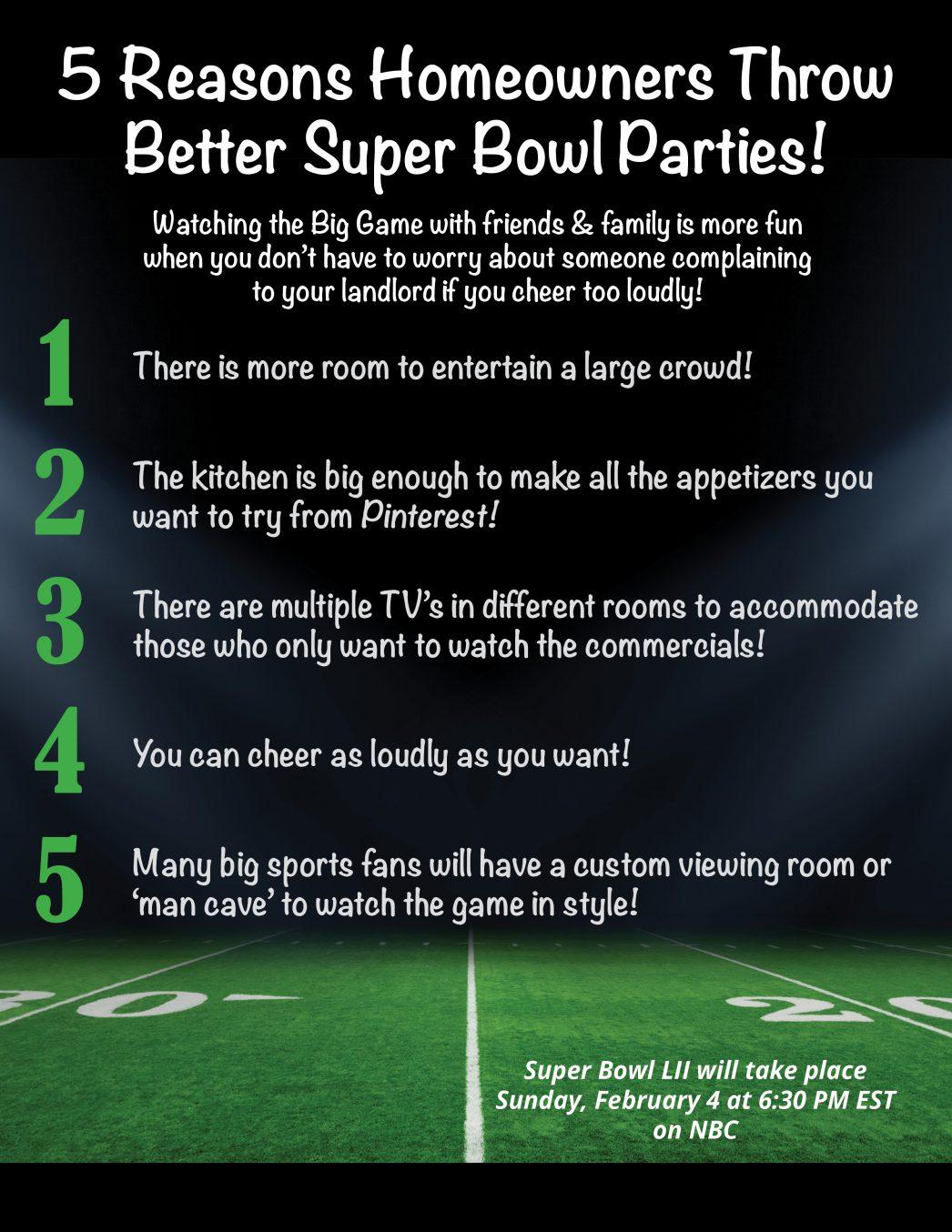 Super-Bowl-STM-1046x1354.jpg