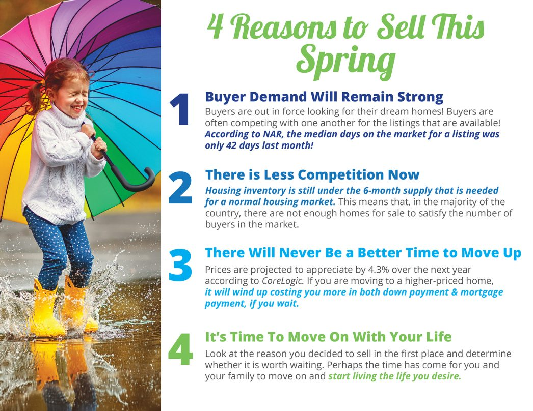 4-Reasons-To-Sell-Spring-STM-1046x808.jpg