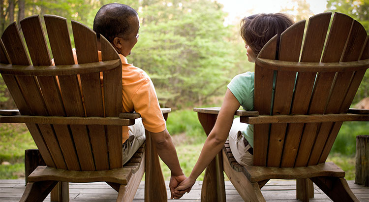 Are Older Generations Really Not Selling their Homes? | MyKCM